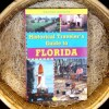 Florida Heritage Books